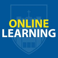 onlinelearning_sq